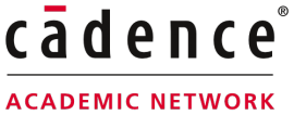 2502.Academic_Network_Red.png-940x0