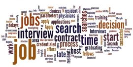 job-search-word-cloud-v2